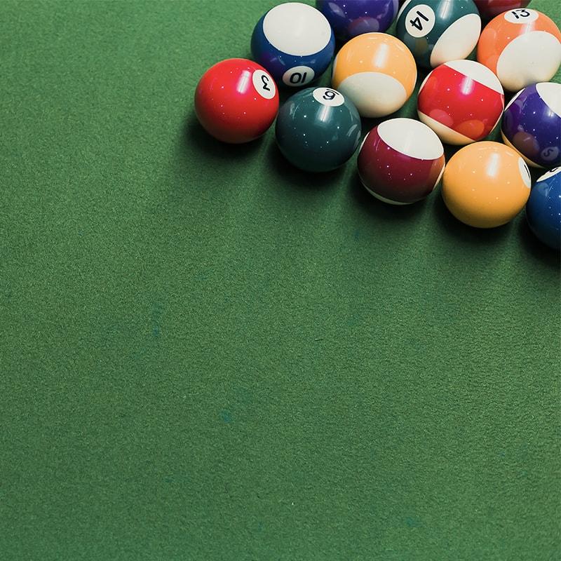 billiards-min