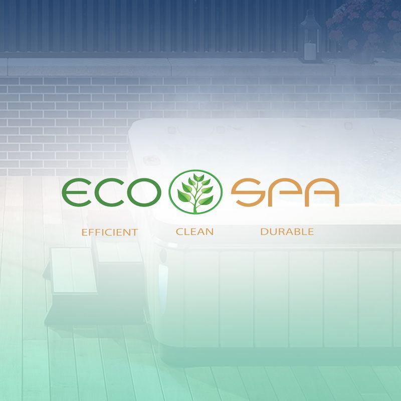 ecospas-thumb-compressor