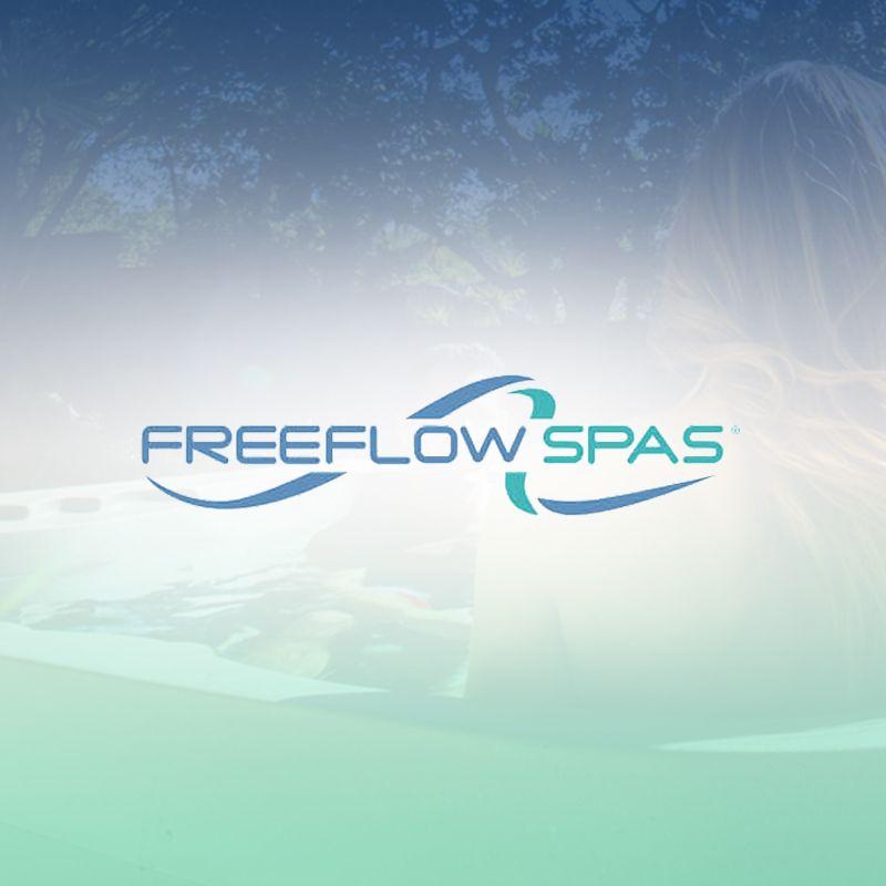freeflow-thumb-alt-compressor