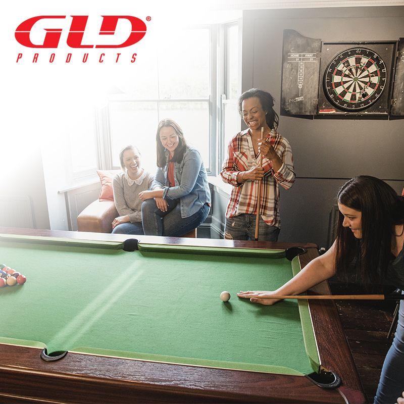 gld-thumb-compressor