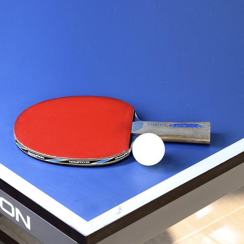 pingpong-min