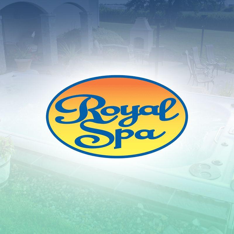 royalspas-thumb-compressor