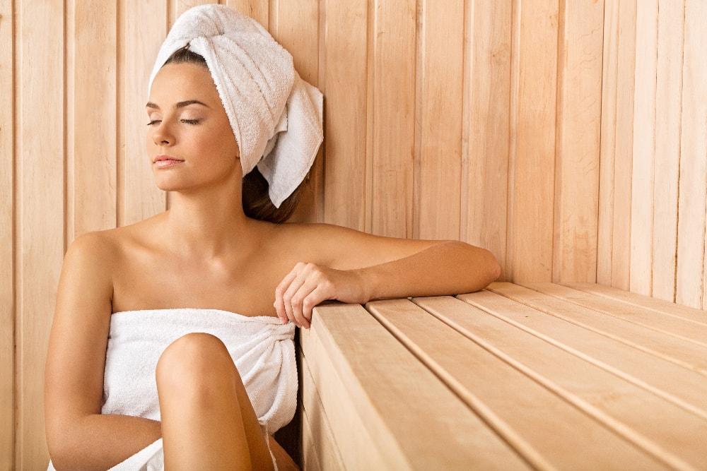 sauna-testimonial-min